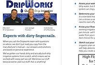 dripworks.jpg