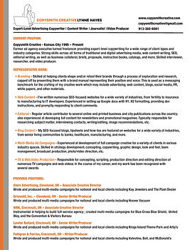 LYNNE HAYES RESUME GENERAL 4.30.21_Page_
