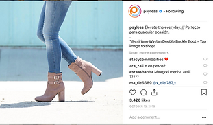 Payless Shoes Facebook D.png