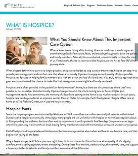 HOSPICE.jpg