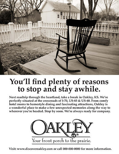 OAKLEY TOURISM AD.jpg