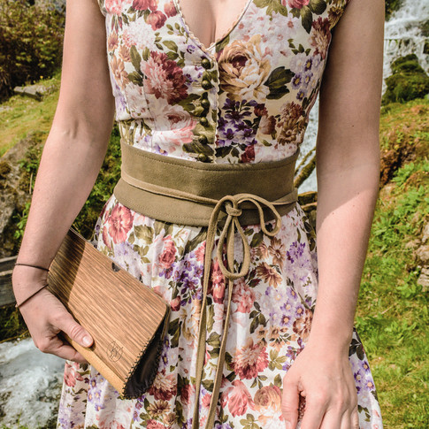 sun outfit betrachtmi woodstyle.jpg