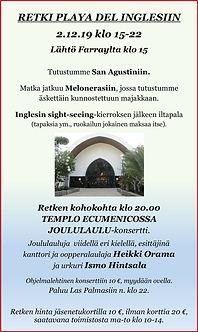 Retki 2.12.19_Playa del Ingles.jpg