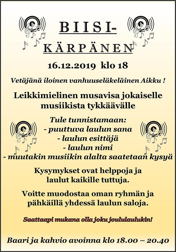 Biisikärpänen 16.12.2019.jpg