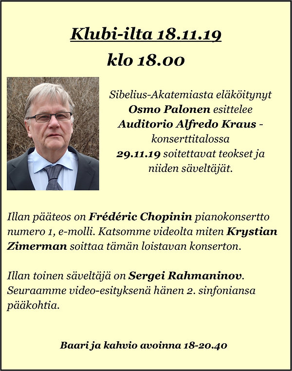 Klubi-ilta 18.11.19_OP.jpg