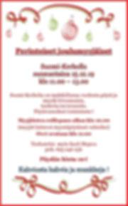Joulumyyjäiset_15.12.19.jpg