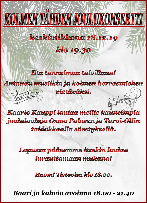 Kolmen_tähden_joulukonsertti_18.12.19.jp