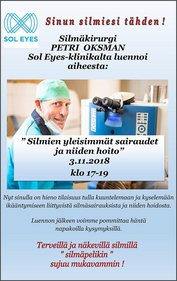 Sol Eyesin luento 3.11.18.jpg