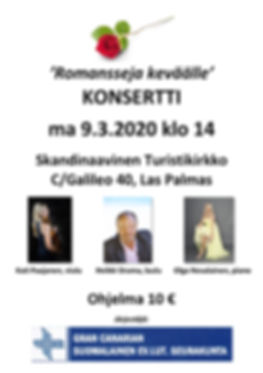 Romansseja_kevaalle_konsertti_juliste_20