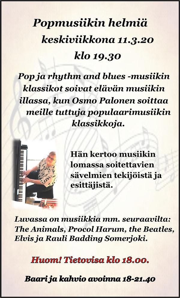 Popmusiikin_helmiä_11.3.20_OP.jpg