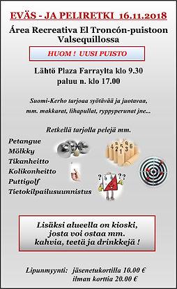 Eväs- ja peliretki 16.11.18.jpg