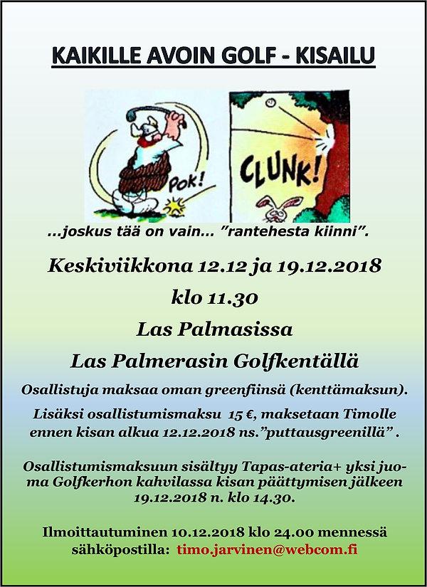 Golf-kisailu 12. ja 19.12.18.jpg