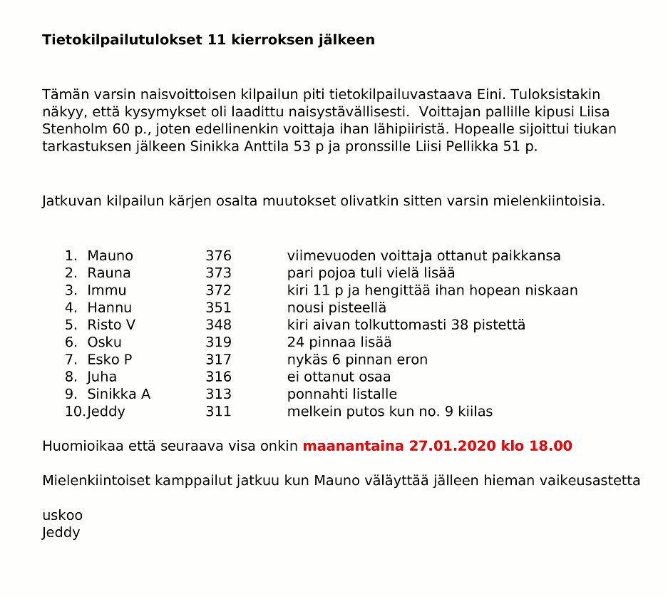 Tieto-22.1.20.jpg