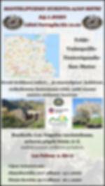 Mantelipuiden retki 24.1.20.jpg