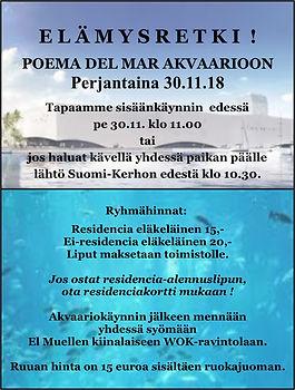 Poema del Mar 30.11.18.jpg