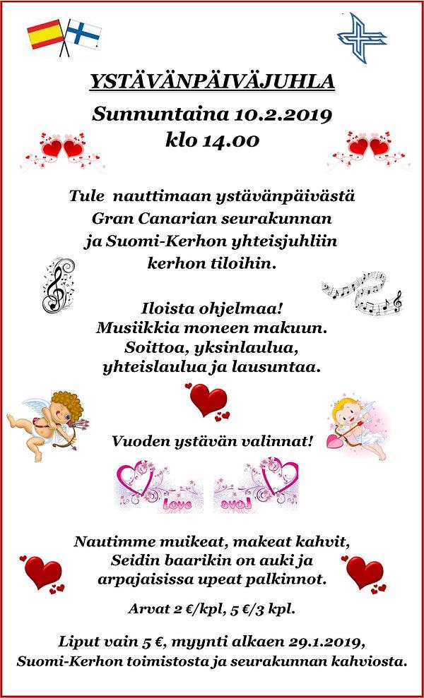 Ystävänpäivä 10.2.19.jpg