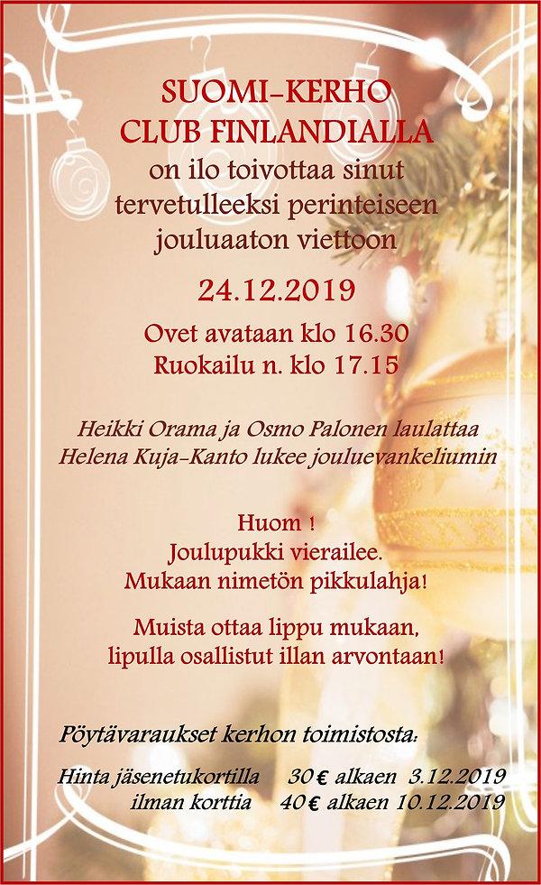 Jouluaatto 24.12.19.jpg