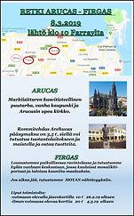 Retki Arucas-Firgas 8.3.19.jpg