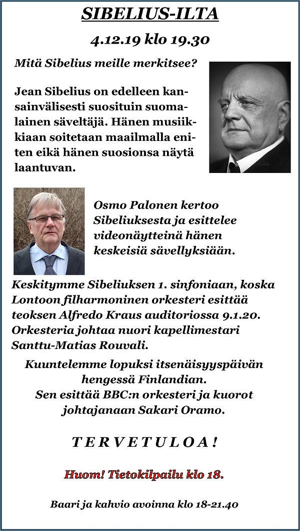 Sibelius-ilta 4.12.19.jpg