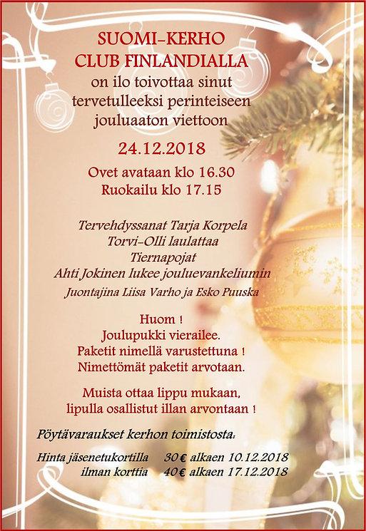 Jouluaatto 24.12.18.jpg