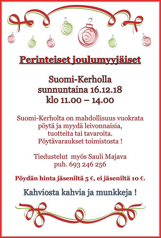 Joulumyyjäiset_16.12.18.jpg