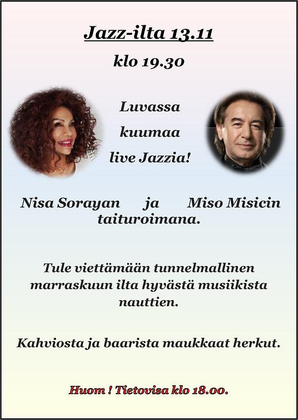 Jazz-ilta 13.11.19.jpg