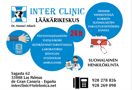 InterClinic.png