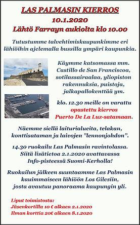Las Palmasin kierros 10.1.2020.jpg
