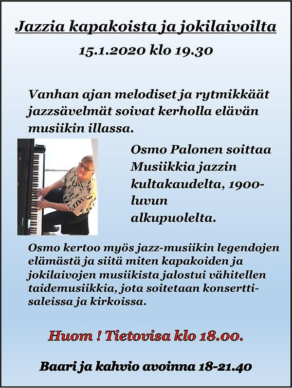 Jazz-ilta 15.1.20.jpg
