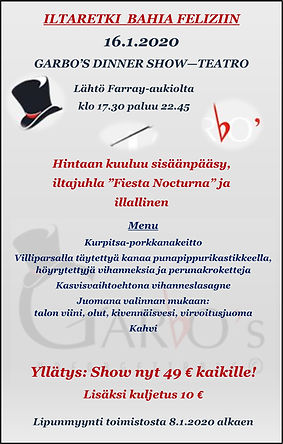 Garbos dinner show 16.1.20.jpg