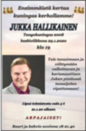 Jukka Hallikainen 29.1.20.jpg