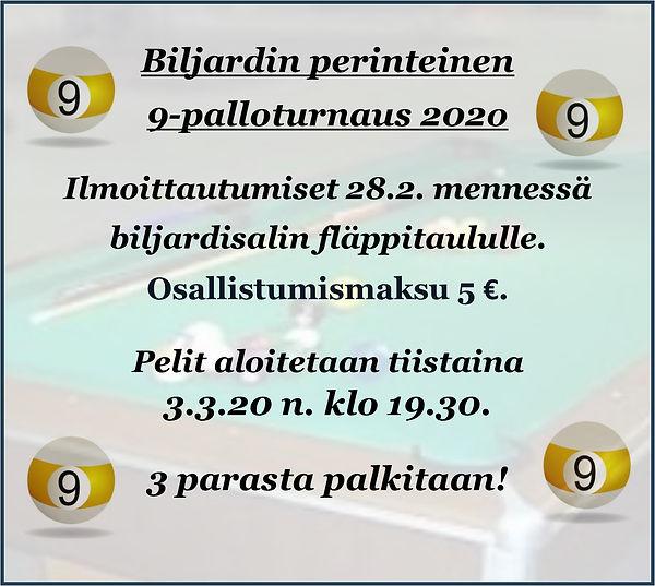 Biljardi_9-pallo 2020.jpg