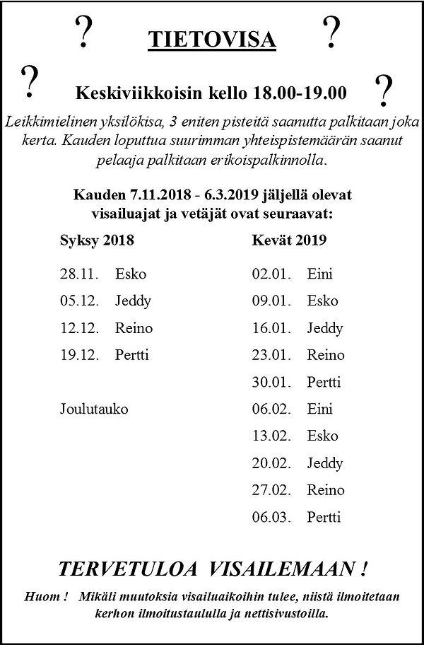 Tietovisa 2018-2019.jpg