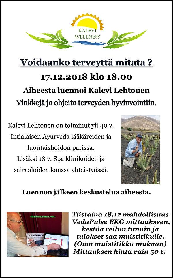 Luento 17.12.18 Kalevi Lehtonen.jpg