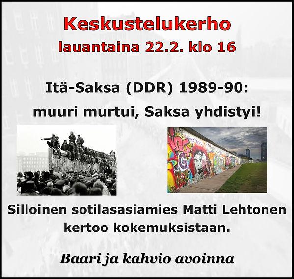 DDR 22.2.20.jpg