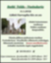 Retki Teide-Vecindario 11.1.19.jpg
