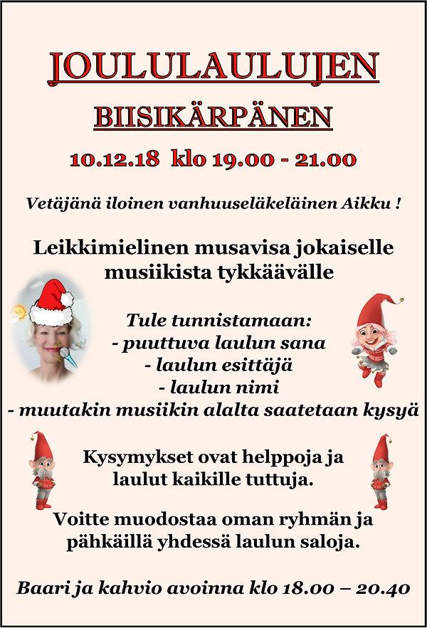 Joululaulujen biisikärpänen 10.12.18.jpg