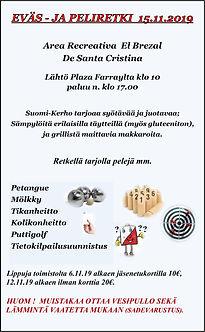 Eväs- ja peliretki 15.11.19.jpg