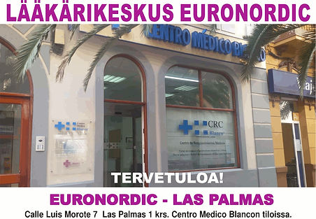 EuroNordic.jpg