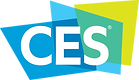 Boston Founders' Most Recommended Events- CES