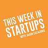 Boston's Most RecommendedPodcasts- This Week in Startups