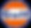 Gulf_logo.png