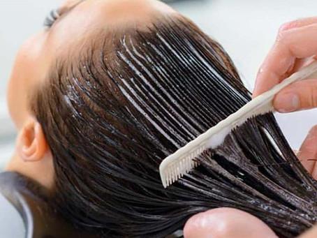 Чем полезен коллаген для волос?