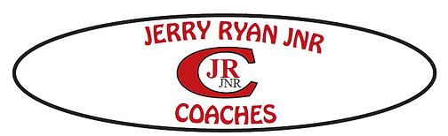 JerryRyanJnr_Logo_.png