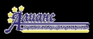 Logo_ARCI_BG_edited.png