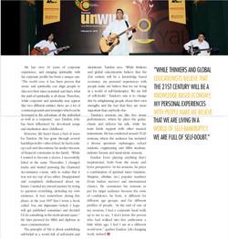 Society Magazine Oct 2015 P2