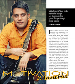 Society Magazine Oct 2015 P1