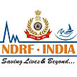 NDRF Logo.jpeg