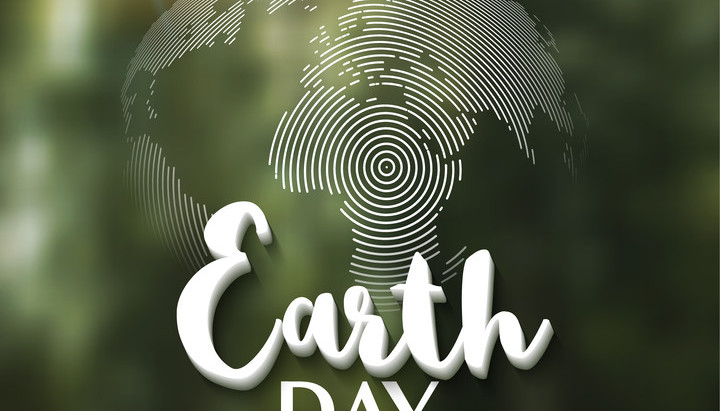 Earth Day - Campaigns alone wont work, Action is need of the hour!
