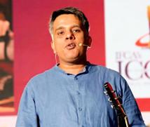 Vineet Tandon IFCA